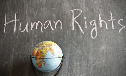 Human rights from Imam Zain al-Abedin's (AS) viewpoint (2)
