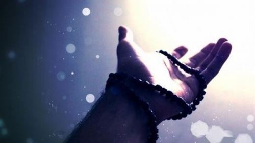 Tawassul – seeking a way to Allah (part 2)