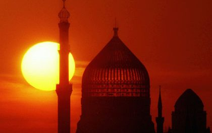Islam's core beliefs or pillars