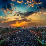Medina: the roots of Karbala (part 2)
