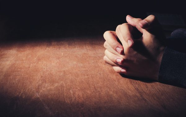 Motives for responding to supplications